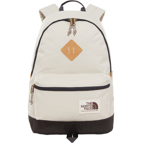 The North Face Berkeley Backpack Peyote Beige/Asphalt Grey